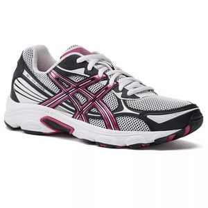 ASICS Gel-Galaxy 5 Women's Running Shoe 8